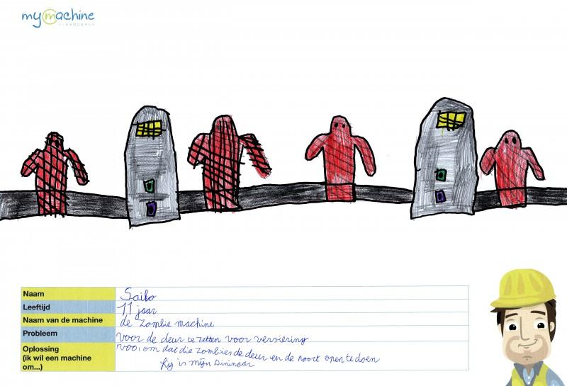 Zombiemachine-min-e1446023066210-2