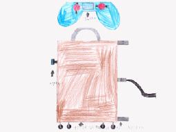 senzorski-kovcek-mala-slika