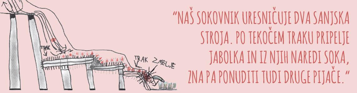 sokovnik-banner