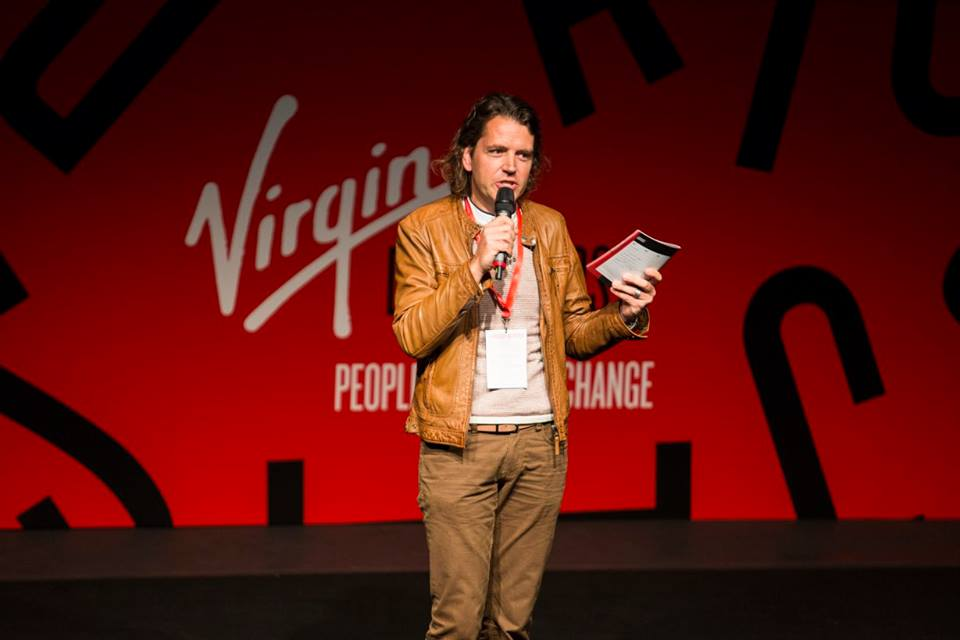 Piet-Grymonprez_Virgin-Disruptors-2016_london_2