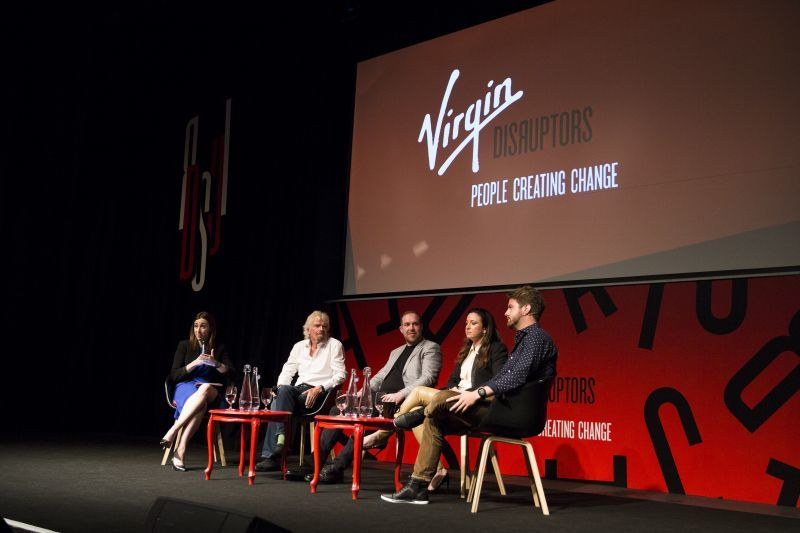 virgin_disruptors_richard-3 (1)