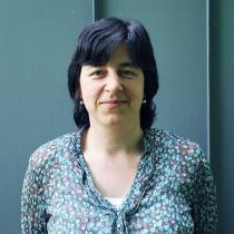 Evelyn Bulcaen