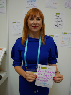 MyMachine_2ndOER_Congress_2017_Ljubljana_P1030643