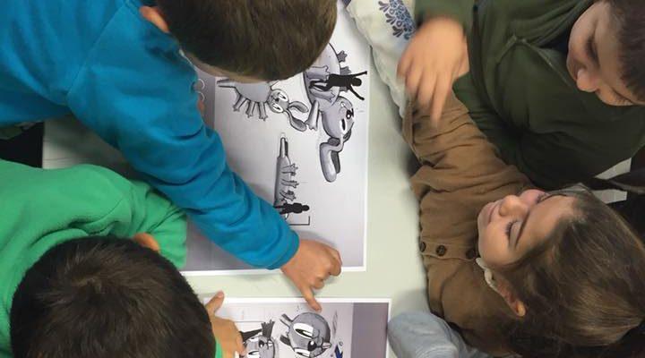 MyMachine Portugal reveals the new dream machines