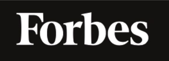 Forbes runs article on MyMachine