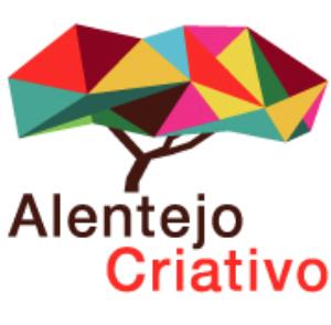 MyMachine keynote at Alentejo Criativo (Portugal)