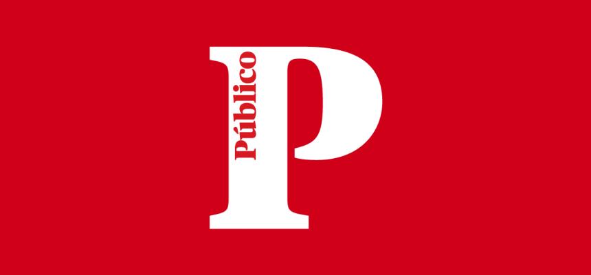MyMachine Portugal in national media