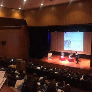 MyMachine Portugal acknowledged as leading example for pedagogical innovation in the Portuguese educations system