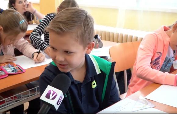 MyMachine Slovakia on television news