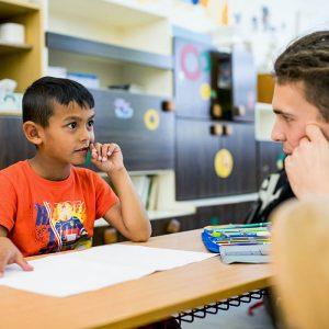 MyMachine Slovakia article in national education magazine Dobra Skola