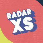 MyMachine Portugal RTP Radar XS