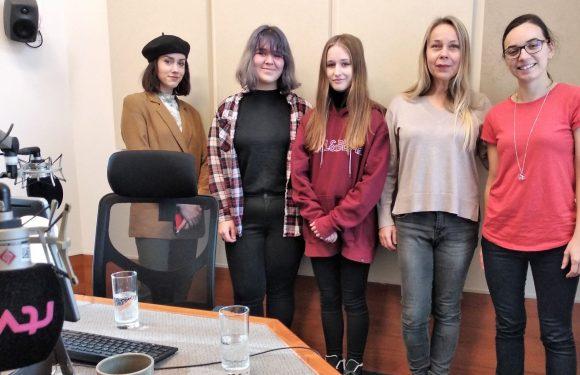 MyMachine Slovakia Radio Coverage