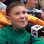 MM Slovakia_WiP_Part 2_5