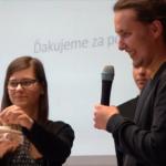 MM Slovakia_WiP_Part 2_6