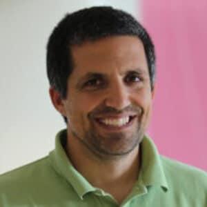 Adam Maltese