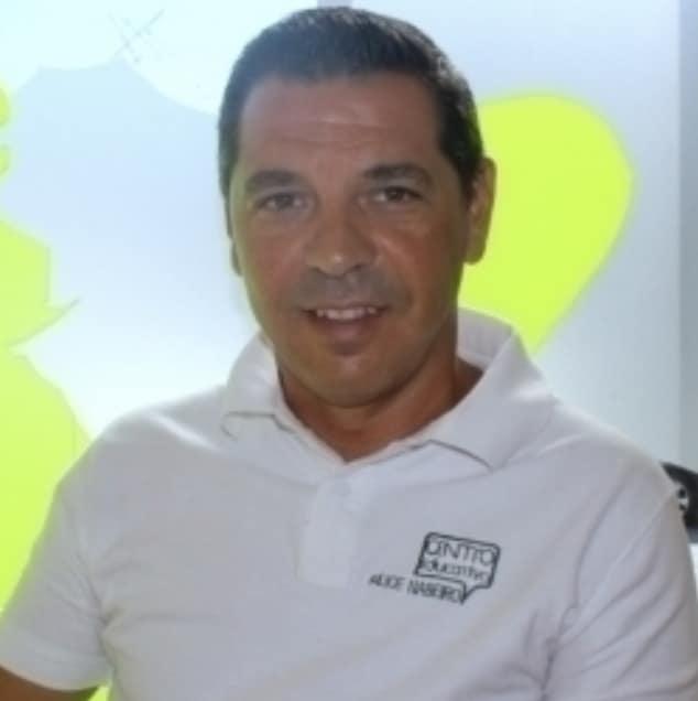 Carlos Pepe