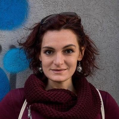 Hana Neufeld