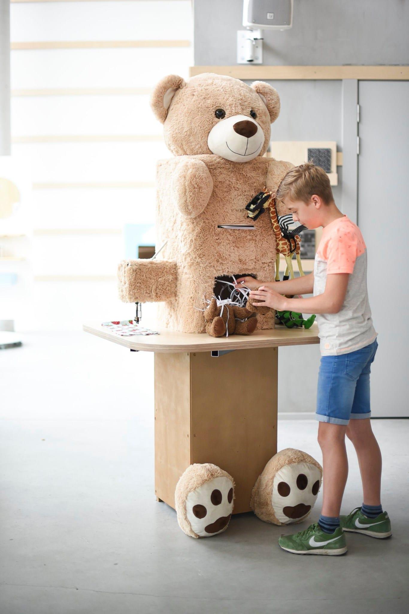 big teddy_1
