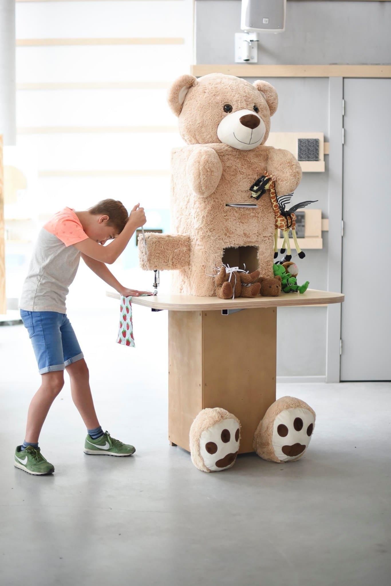 big teddy_2