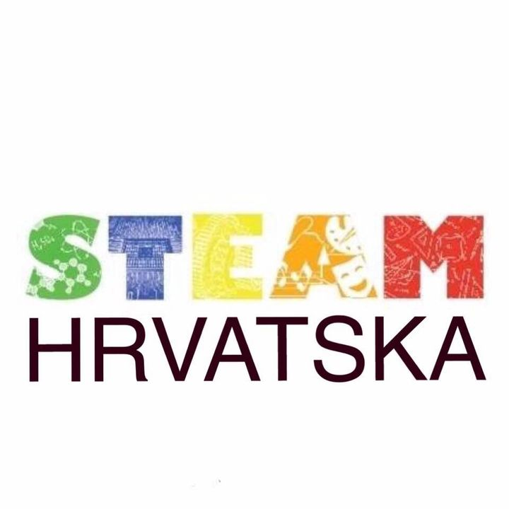 MyMachine at the Zagreb-based global STEAM Week 2020