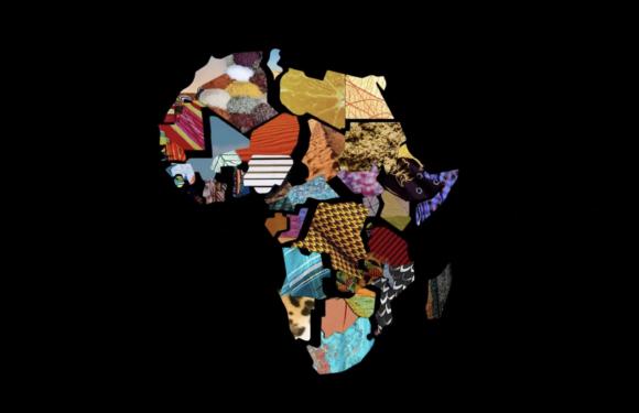MyMachine South Africa featured in Open Design Afrika 2021 Global Design-Brief