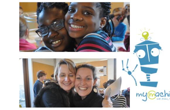 Celebrating Teachers' impact today!